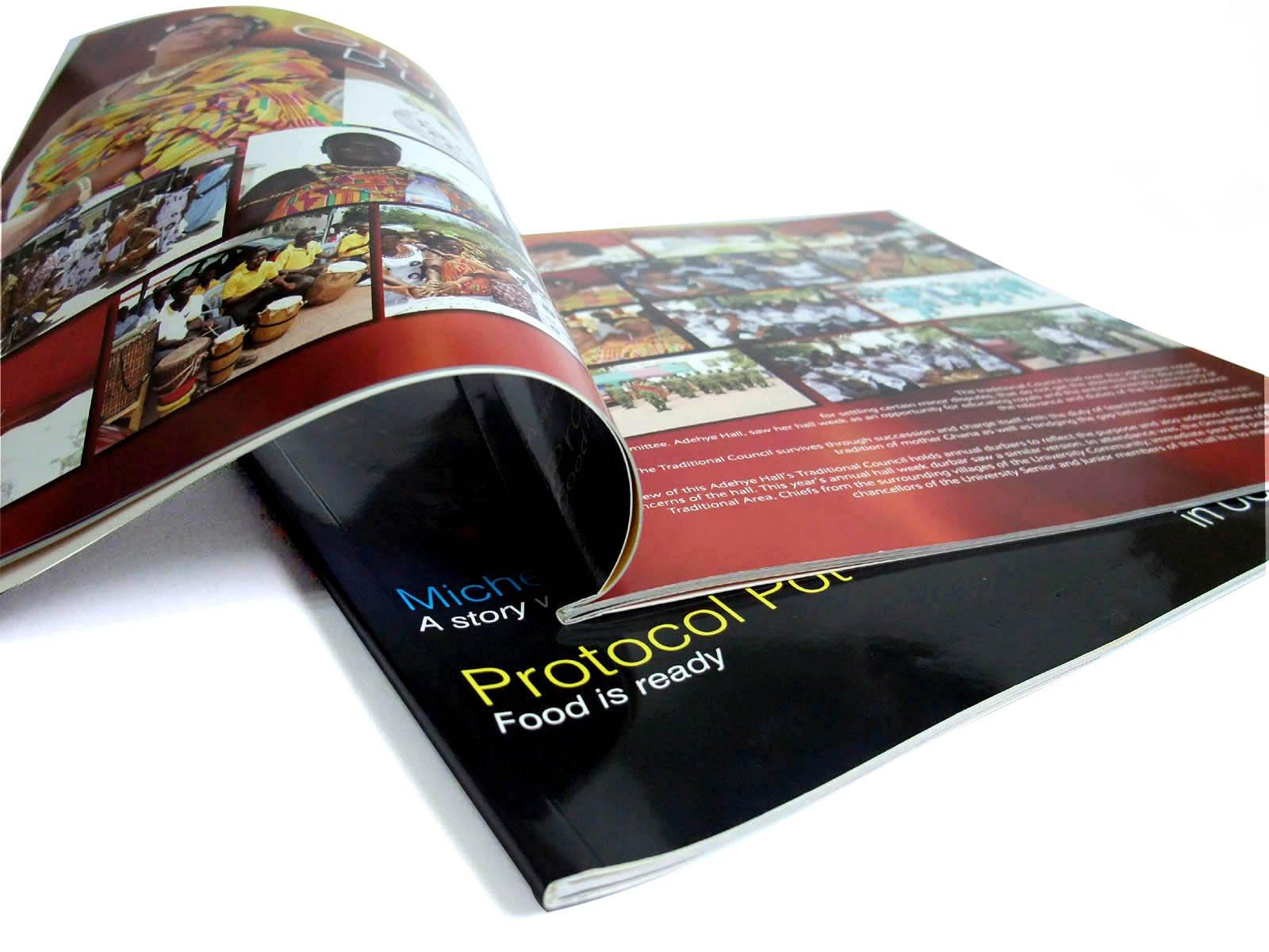 majalah_buku-02