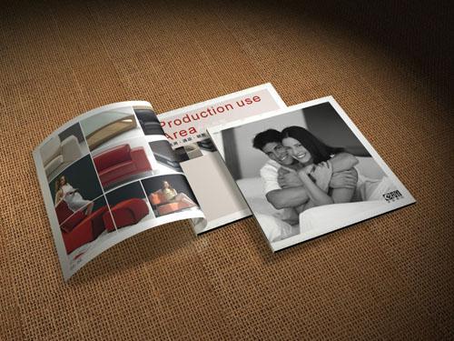 majalah_buku-03