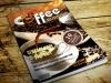 majalah_buku-01