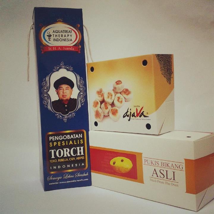 packaging-02