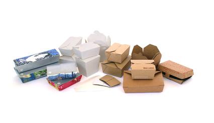 packaging-16