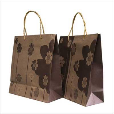paper_bag-02