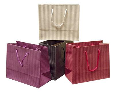 paper_bag-06