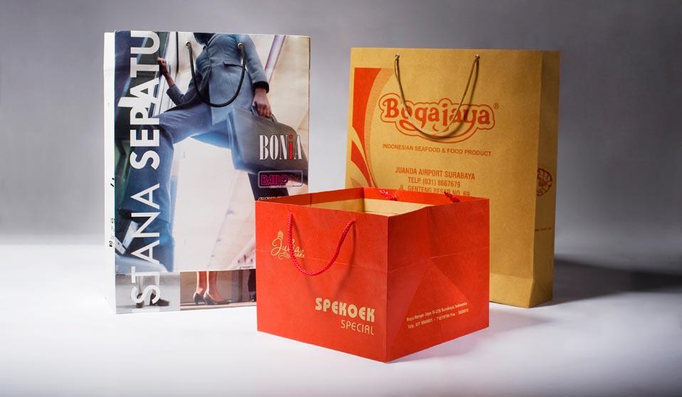 paper_bag-07