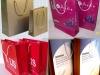 paper_bag-10