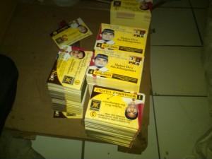 IMG-20130917-00446