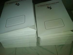 IMG-20131029-00548