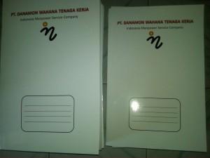 IMG-20131029-00549