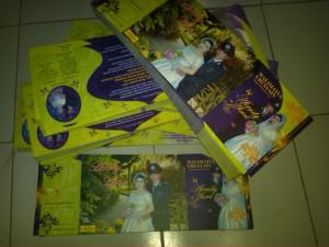 IMG-20131127-00606