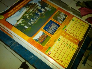IMG-20131218-00654