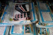 IMG-20131220-00665