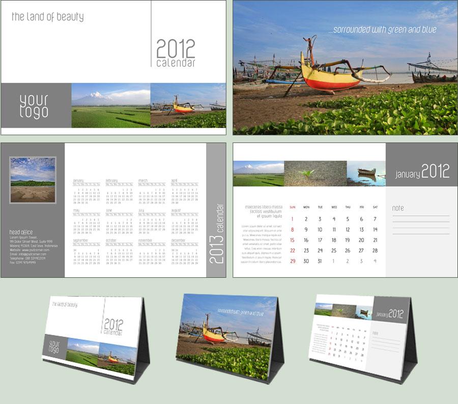 kalender-06