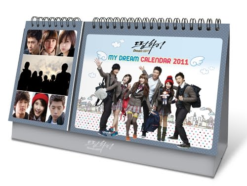 kalender-07