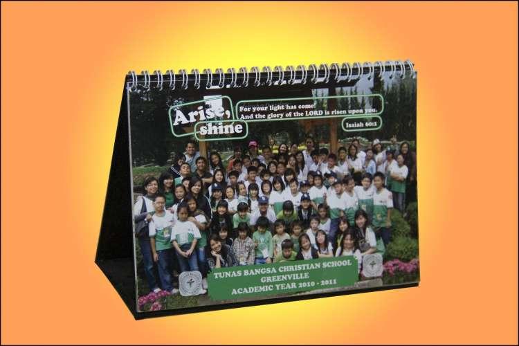 kalender-09
