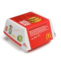 packaging-03