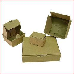 packaging-04