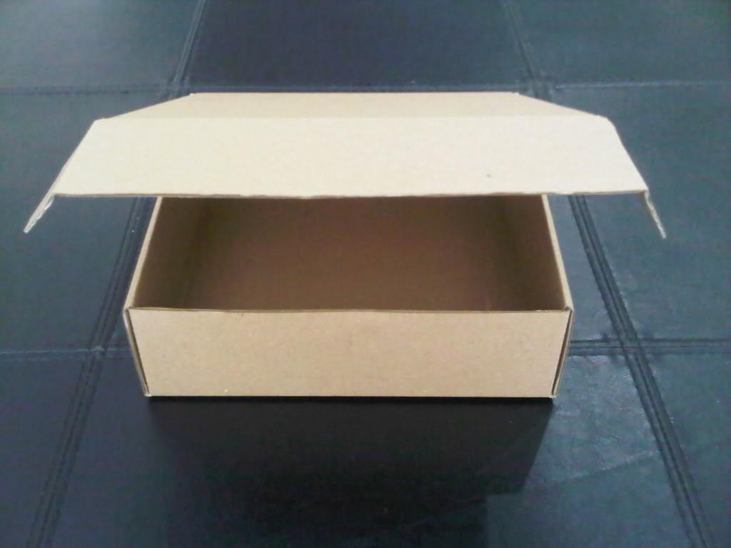 packaging-17