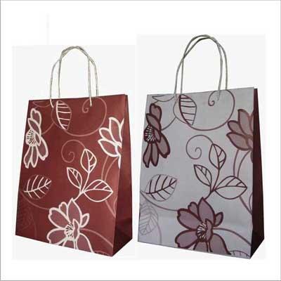 paper_bag-12