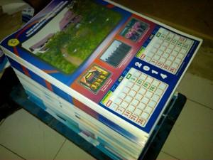 IMG-20131218-00661